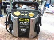 STANLEY Parts & Accessory JUMP STARTER J309